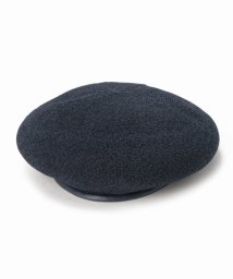 SLOBE IENA/【cableami/ケーブルアミ】ARMY ベレー帽/502376820