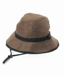JOURNAL STANDARD/【THE NORTH FACE/ノースフェイス】  HIKE Hat:ハット/502376978