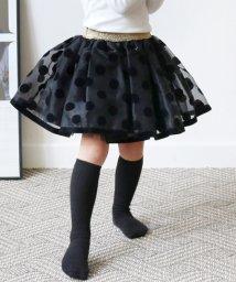 Rora/Roraオンリー スカート(2color)/502377915