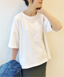 IENA/UNIVERSAL OVERALL 別注BIG Tシャツ◆/502378385