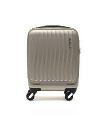FREQUENTER/フリクエンター クラムアドバンス FREQUENTER スーツケース CLAM ADVANCE 機内持ち込み 23L 1-217/501303469