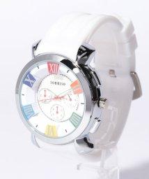 SP/【SORRISO】腕時計 SRHI15 メンズ腕時計/502349002