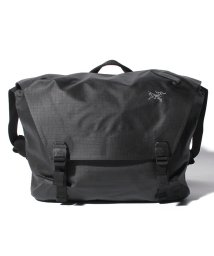 ARC'TERYX/【ARCTERYX】GRANVILLE 10 COURIER BAG /502354234