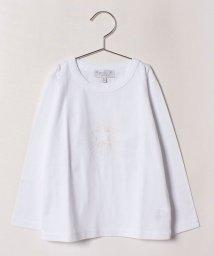 agnes b. ENFANT/SBR3 E TS Tシャツ/502375194