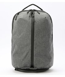 B'2nd/Aer(エアー)FIT PACK2/502378801