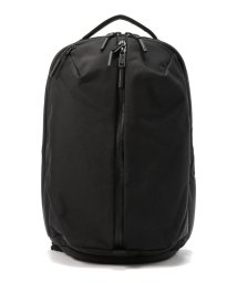 B'2nd/Aer(エアー)FIT PACK2/502378802