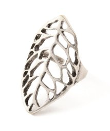 UNCUT BOUND/【BEAUTY BYME/Art Piece】ISTANBUL Adjustable Ring /502378822
