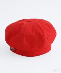 merlot/【IKYU】【Dickies/ディッキーズ】別注コットンツイルベレー帽/502379946