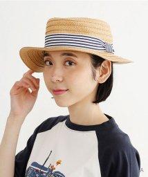 merlot/ペーパーカンカン帽/502379978