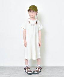 RADCHAP/【プチプラ】Aラインワンピース(90~140cm)/502381709