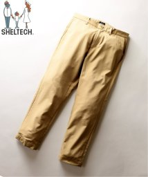 JOURNAL STANDARD relume Men's/【Begin掲載】SHELTECH(R) トラウザーズ/502382602