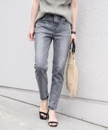 SHIPS WOMEN/《予約》【SHIPS別注】upper hights:STELLA gray◆/502382608