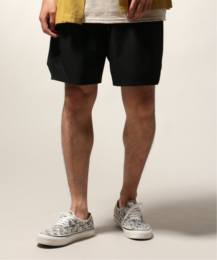 BAMBOO SHOOTS / バンブーシュート  ROKX TRAINING SHORTS