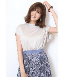 JUSGLITTY/ゆるTシャツ/10016868N