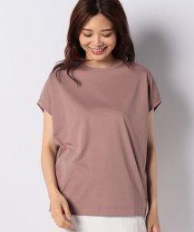 JUSGLITTY/ゆるTシャツ/10016869N