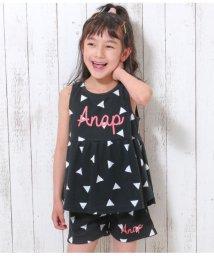 ANAP KIDS/3パターン柄SETUP/502297782