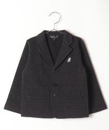 agnes b. ENFANT/【セットアップ対応商品】JAR9 E VESTE ジャケット/502375169