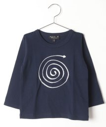 agnes b. ENFANT/SBU4 E TS Tシャツ/502375195