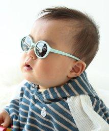 こどもビームス/IZIPIZI / Sun Baby サングラス 19 (0~12ヶ月)/502384461