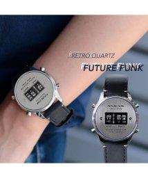 THE CASUAL/(バイヤーズセレクト)Buyer's Select アナログデジタルクオーツ腕時計/502384667
