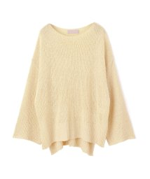 marjour/SUMMER KNIT/502384678