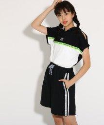 8f23dc039e129 スーツ・フォーマル/キッズ服(90〜130cm)のレディース通販 - MAGASEEK