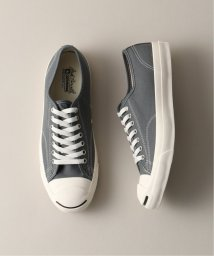 JOURNAL STANDARD relume Men's/Converse / コンバース  JACK PURCELL WASHED CANVAS RH/502387018