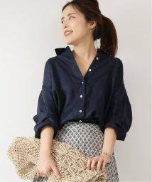 Spick & Span/アサビックシャツ◆/502387078
