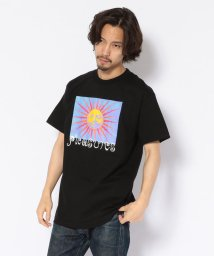 LHP/PLEASURES/プレジャーズ/OBESSION T-SHIRTS/502387127