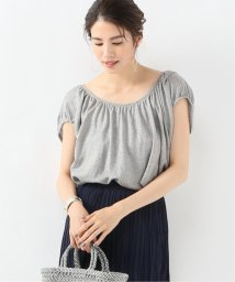 journal standard  L'essage /【ABOUT/アバウト】Womens Top/502387726