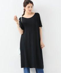 journal standard  L'essage /【ABOUT/アバウト】Womens Dress/502387728