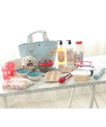 Afternoon Tea LIVING/【WEB限定】HAPPY BAG/502389279