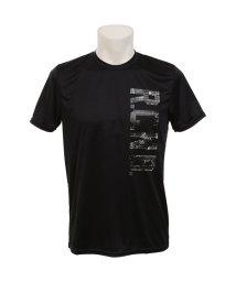 Number/ナンバー/メンズ/ビッグロゴTシャツ(タテ)/502389362