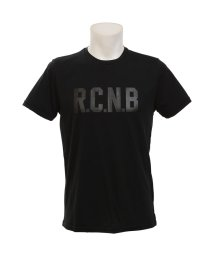 Number/ナンバー/メンズ/RCNBロゴTシャツ/502389391