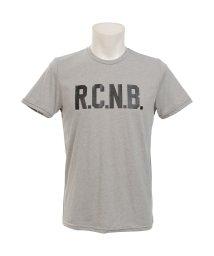 Number/ナンバー/メンズ/RCNBロゴTシャツ/502389392