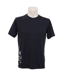 Reebok/リーボック/メンズ/RBKデルタマークアクアTシャツ/502389407