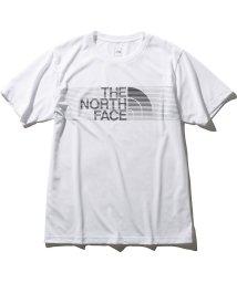 THE NORTH FACE/ノースフェイス/メンズ/S/S SWIFT LOGO TEE/502389502