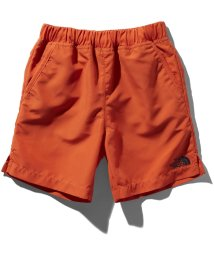 THE NORTH FACE/ノースフェイス/キッズ/WATER SHORT/502389550