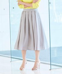 Sofuol/【Marisol5月号掲載】クラウディアローン スカート/502389843