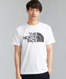 green label relaxing/[ザノースフェイス] SC THE NORTH FACE SIMPLE LG 半袖 Tシャツ/502362333