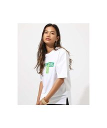AZUL by moussy/SUPERB GIRLS TEE/502390578