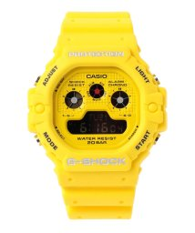 BEAMS MEN/G-SHOCK / DW-5900RS/502293379