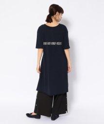 B'2nd/SURT(サート)TシャツOP/ワンピース/502390912