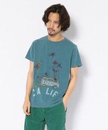 B'2nd/REMI RELIEF(レミレリーフ)別注プリントTEE/ティーシャツ/502390915