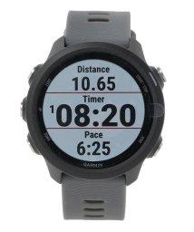 BEAMS MEN/Garmin / ForeAthlete 245 GPSランニングウォッチ/502391786