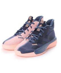 adidas/アディダス adidas PRO NEXT K F97304-18.0  テックインク F19 (インク)/502391841