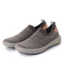 MERRELL/メレル MERRELL メンズ 短靴 GRIDWAY MOC J97455/502392052