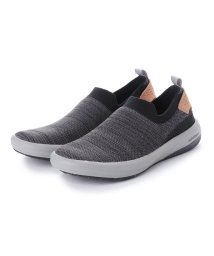 MERRELL/メレル MERRELL メンズ 短靴 GRIDWAY MOC J97447/502392054