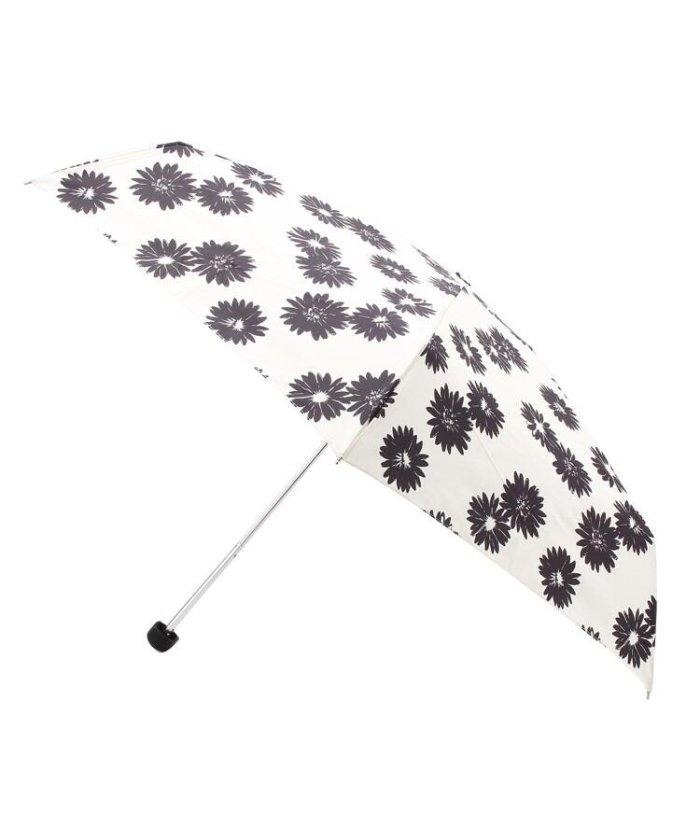 レインミニフラワー折り畳み傘