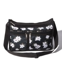 LeSportsac/DELUXE EVERYDAY BAG ニューポートフローラル/LS0022253